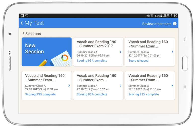 New_B07_Test_management_08_Publishing_scores_02