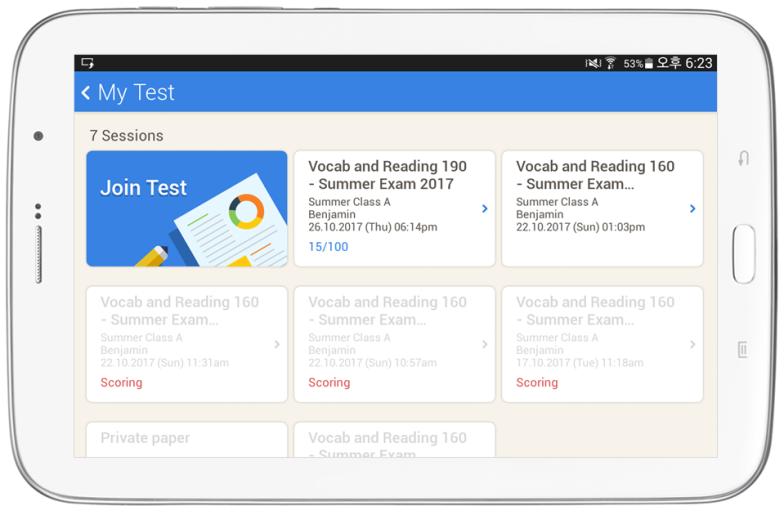 New_B07_Test_management_08_Publishing_scores_03