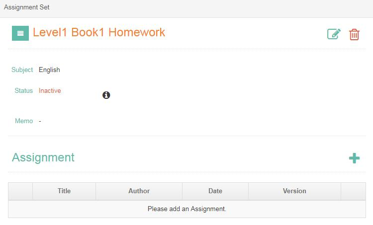 B06_textbook_management_02_adding_homeworks_03